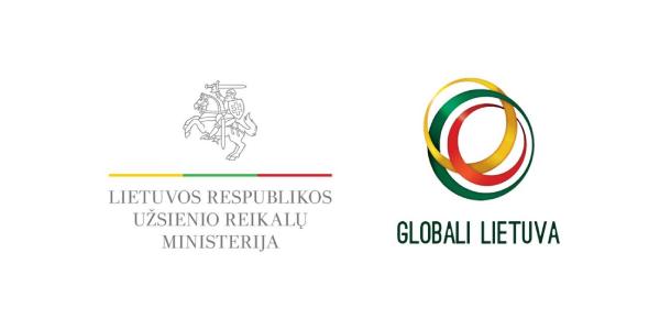 Globali Lietuva