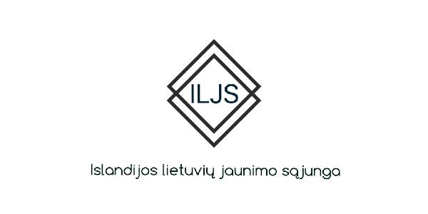 Islandijos lietuvių jaunimo sąjunga