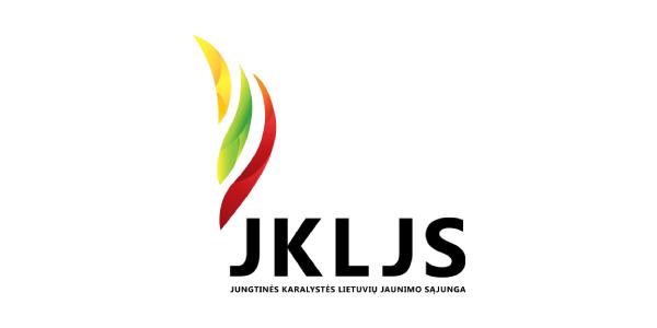 Jungtinės Karalystės lietuvių jaunimo sąjunga