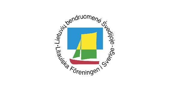 Lietuvių bendruomenė Švedijoje