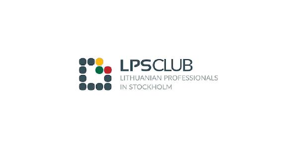 Lietuvos profesionalų klubas Stokholme