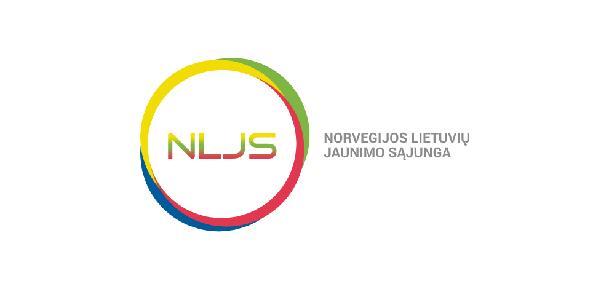 Norvegijos lietuvių jaunimo sąjunga